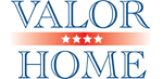 Valor Home - Akron, OH